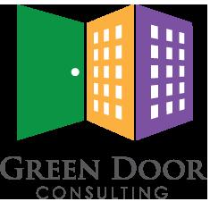 Green Door Consulting